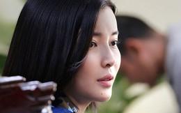 Bị đồng nghiệp coi thường, chửi không biết diễn và bài học cay đắng của Cao Thái Hà