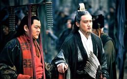 Để lại 1 mưu kế trước khi chết, Gia Cát Lượng giúp nhà Thục Hán trụ vững thêm gần 30 năm