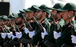 """Nga quyết không khoanh tay để Mỹ, Israel """"đánh hội đồng"""" Iran"""