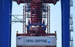 Trung Quốc có thể thắng cuộc chiến thương mại với Mỹ?