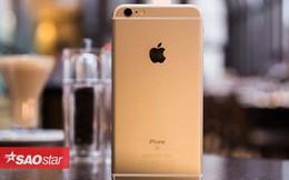 Năm 2018 rồi, iPhone 6s liệu có còn 'đáng đồng tiền bát gạo'?