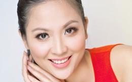 Vì sao Phan Thu Ngân vắng mặt trong lần hội tụ của dàn Hoa hậu Việt Nam 30 năm qua?