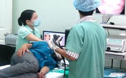 Ung thư dạ dày phát hiện muộn rất nguy hiểm: BS bày cách phát hiện sớm