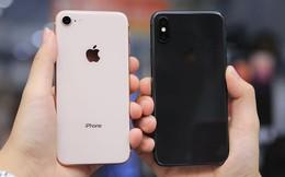 """Apple xác nhận iPhone 8 bị lỗi mainboard, vào kiểm tra ngay xem máy của bạn có """"dính"""" không"""