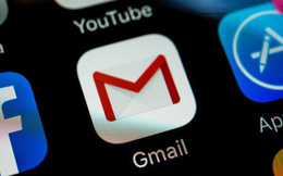 Nếu sử dụng Gmail trên iPhone, đây sẽ là 03 tính năng khá hay mà có thể bạn chưa biết