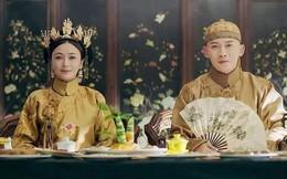 Đây là lý do vì sao Phú Sát hoàng hậu được vua Càn Long sủng ái nhất, nhưng đến lúc chết vẫn oán hận quân vương của mình