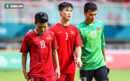 """U23 Việt Nam đã thua, nhưng chúng ta còn 1 """"cuộc chiến"""" khác để cả châu Á vẫn phải """"ngả mũ"""""""