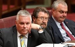 TPP-11 gặp thách thức trước khi được phê chuẩn tại Úc