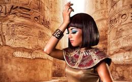 Phụ nữ Ai Cập biết thử thai từ 5.000 năm trước, và đây là cách làm khoa học của họ