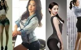"""10 xu hướng làm đẹp """"kinh dị"""" của người Hàn: Dưỡng da bằng nhau thai, phẫu thuật xương sườn để đổi tướng"""