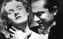 Kinh dị phương pháp đẩy lùi ung thư, bệnh tim kiểu… Dracula