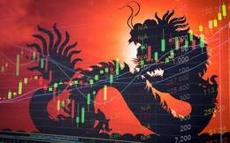 """Trung Quốc là """"con rồng đang trỗi dậy"""", nhưng tại sao nhiều người vẫn quyết định ra đi?"""