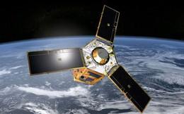 Pháp sẽ chi hơn 4 tỷ USD vào vệ tinh quân sự