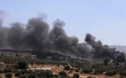 """Mỹ tố Tổng thống Assad phê chuẩn tấn công hóa học, Syria khó thoát cảnh """"tắm máu"""""""