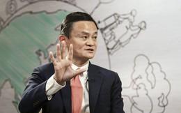 Sắp không còn điều hành Alibaba, nhưng Jack Ma sẽ được nhớ mãi vì những điều này