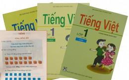Cựu giáo viên trường Thực Nghiệm nói về cách rèn luyện tư duy trong sách của GS Hồ Ngọc Đại