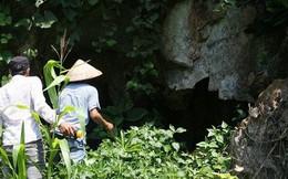 Khám phá vùng đất kỳ bí đầy hang động và trăn rắn khổng lồ (Kỳ 1)