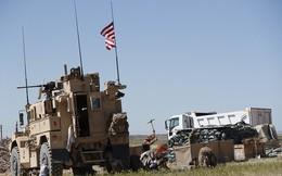 """Chuyên gia Nga chỉ rõ """"bộ mặt thật"""" của Mỹ ở Syria"""