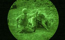 """Nga sẽ trang bị vũ khí """"im lặng chết người"""" cho lực lượng đặc nhiệm"""