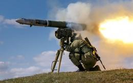 Siêu tăng T-14 Armata sắp có khả năng phóng tên lửa Kornet-EM qua nòng?