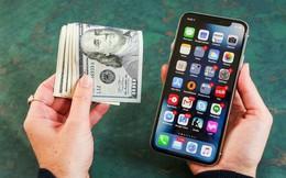 """Chiếc iPhone X """"giá tốt"""" sắp ra mắt của Apple sẽ là chiếc iPhone hấp dẫn nhất từ trước đến nay"""