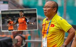 Báo châu Á chỉ giúp HLV Park Hang-seo 2 mối nguy tiềm ẩn tại AFF Cup 2018