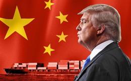 """Chiến tranh thương mại Mỹ - Trung: Ép quá, Mỹ sẽ nhận đòn """"hồi mã thương"""""""