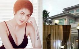 Á quân Thailand's Next Top Model khiến dư luận bàng hoàng vì uống thuốc diệt cỏ, nhảy lầu tự sát ở tuổi 30