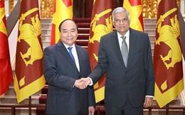 Việt Nam đang trở thành trung tâm của các sự kiện quan trọng của khu vực, thế giới