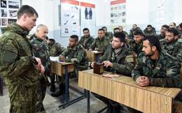 """Bất ngờ liên kết cáo buộc Skripal và Syria: Tổng """"giáp công"""" Nga?"""