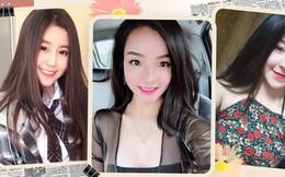 Netizen Hàn khó tính là thế mà vẫn phải khen không ngớt lời những nhan sắc Việt này