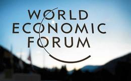 Chuyên gia quốc tế: Thần kỳ kinh tế có giúp Việt Nam vượt qua thách thức?