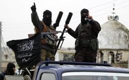 """Khủng bố ở Idlib hoảng loạn, QĐ Syria chưa tấn công đã """"hồn xiêu phách lạc""""!"""