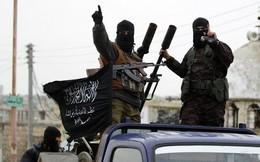 Đặc phái viên của Tổng thống Nga nêu giải pháp tốt nhất cho 'chảo lửa Idlib'