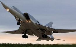 Chiêm ngưỡng dàn vũ khí hiện đại tại cuộc tập trận lớn nhất lịch sử nước Nga