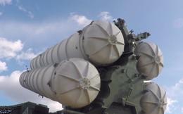 Xem dàn tên lửa Nga khoe sức mạnh uy vũ trong cuộc tập trận lớn nhất lịch sử