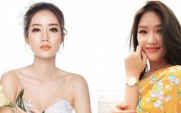 Dàn thí sinh lọt vào CK Hoa hậu Việt Nam 2018: Người eo nhỏ hơn cả Ngọc Trinh, người đỗ thạc sĩ tại Anh
