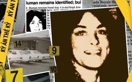 Kỳ án thế kỷ: Những cuộc điện thoại bí ẩn vào thứ Tư mỗi tuần và cái chết oan nghiệt của người mẹ trẻ xứ Anaheim