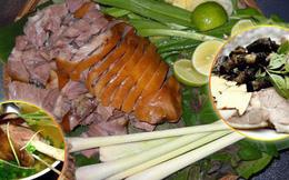 """Người Hà Nội nói về việc thành phố muốn người dân từ bỏ thói quen ăn thịt chó: """"Yêu và ăn là 2 chuyện khác nhau"""""""
