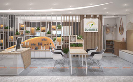 CEO Sunrise Nguyễn Thị Minh Khuê: Chị em hãy chọn mỹ phẩm đạt 3 tiêu chí này