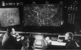 """Mỹ từng trải qua """"40 phút tận thế"""" vì người dân tưởng bị Liên Xô tấn công hạt nhân"""