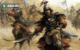 Sau hơn 1000 năm, 'không thành kế' của Gia Cát Lượng được tái hiện bởi vị vua 2 lần thảm bại ở VN
