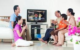 Nhiều người mua TV về để nghe nhạc, hát karaoke, vậy TV nào có loa hay?