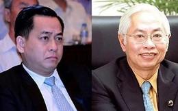 Gia đình Vũ 'nhôm' chưa khắc phục đồng nào vụ Đông Á Bank bốc hơi 3.500 tỷ
