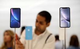 6 thứ được chờ đợi đã không xuất hiện trong sự kiện iPhone vừa qua
