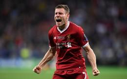 Bỏ trăm triệu euro để mua tiền vệ, Liverpool chễm chệ ngôi đầu bằng... hàng miễn phí