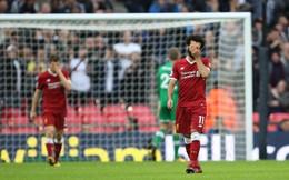 """Liverpool muốn vô địch? Cứ bước qua được """"tử thần"""" ngày cũ đã"""