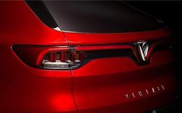 Báo Trung Quốc: Xe VinFast quá đẹp, các hãng xe của chúng ta nên sợ đi là vừa!
