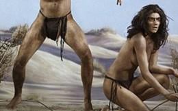 Phát hiện hài cốt thiếu nữ là con lai giữa 2 loài khác nhau