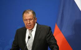 Nga tuyên bố sẵn sàng đàm phán vụ đầu độc Skripal dù London không đưa ra bằng chứng